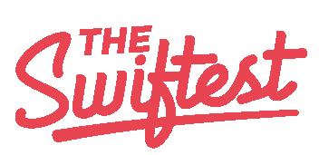 The Swiftest